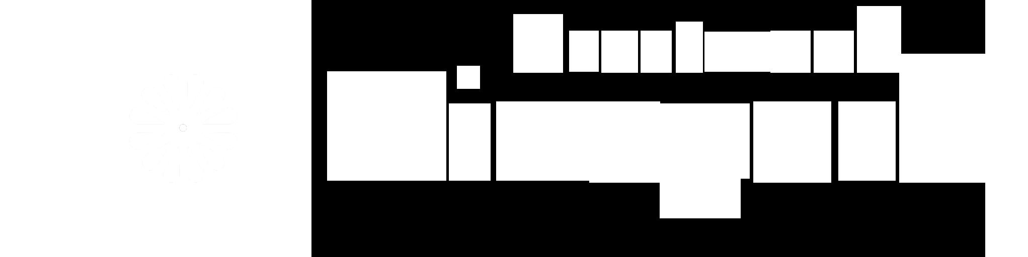 Crestwood Vineyard
