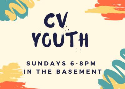 CV Youth