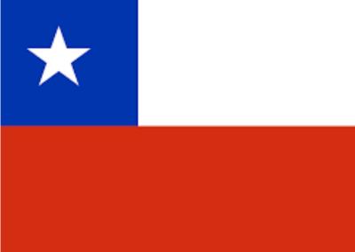 Chile 2022